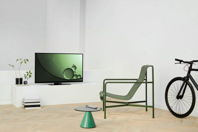 Loewe bild 1 2019 lifestyle studie