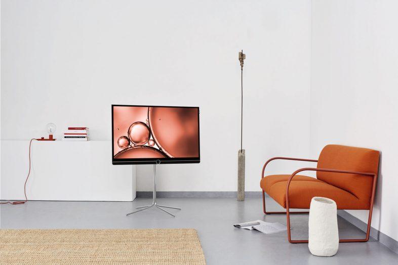 Loewe Bild 2 lifestyle 2019