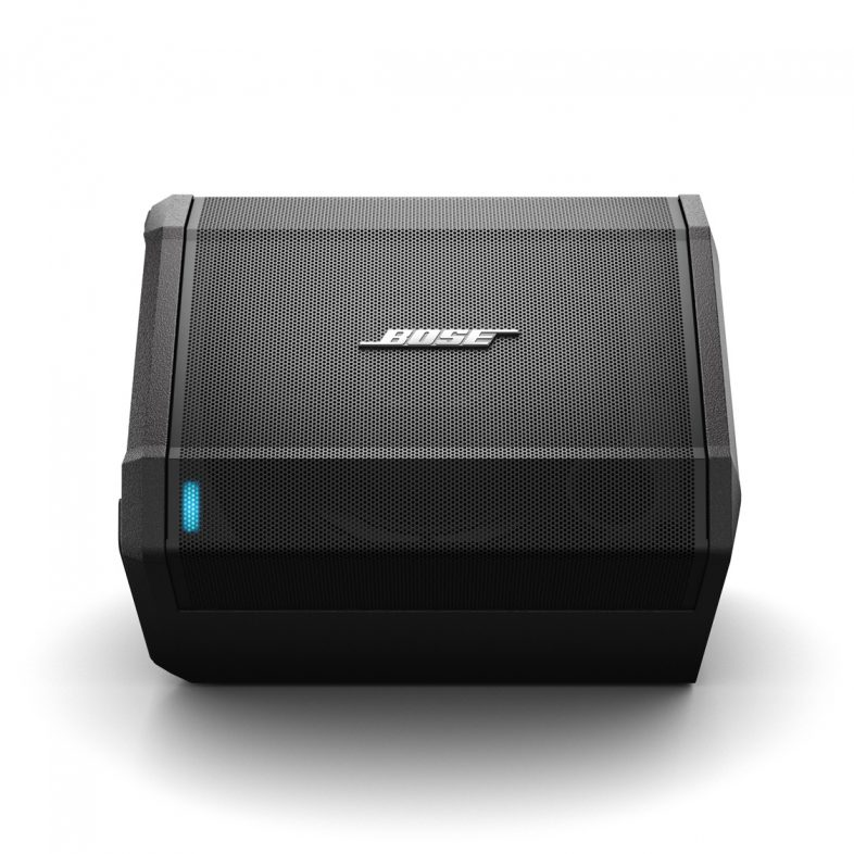 Bose S1 pro højttaler
