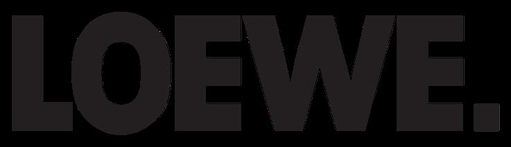 loewe-logo