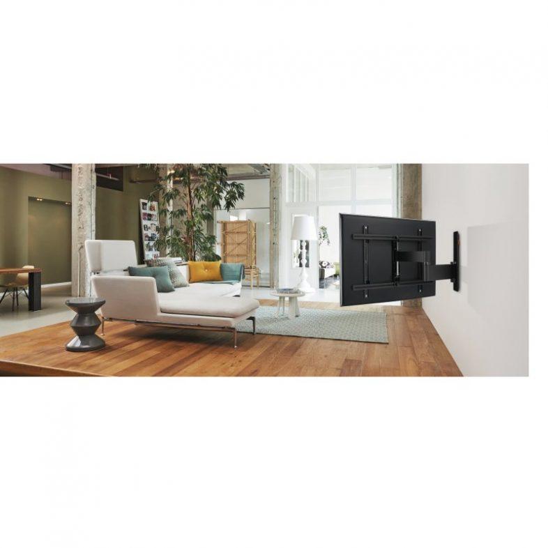 Vogels wall 3245 lifestyle fjernsyn hænger på væg